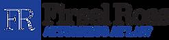 firselross_logo.png