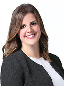 Jessica Cooper Attorney at Firsel Ross