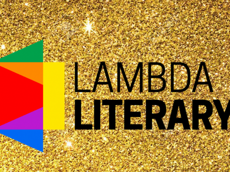 Bronx Book Fair and LAMBDA Lit Fest Go Digital