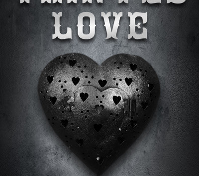 Book Review: Tainted Love: Women in Horror Anthology, Vol. 3 Edited by Azzurra Nox & Erica Ruhe