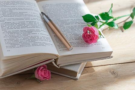 rose book.jpg