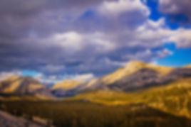 Yosemite National Park.jpg