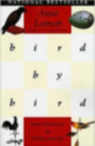 416KhjPwuKL._SX324_BO1,204,203,200_.jpg