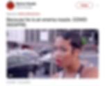 Screen Shot 2019-06-14 at 6.02.49 PM.png