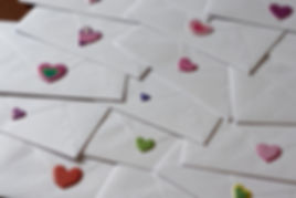 Love-Letter-Envelope-Letters-3217579.jpg