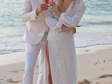 Paris Hilton Engaged with Million Dollar Ring