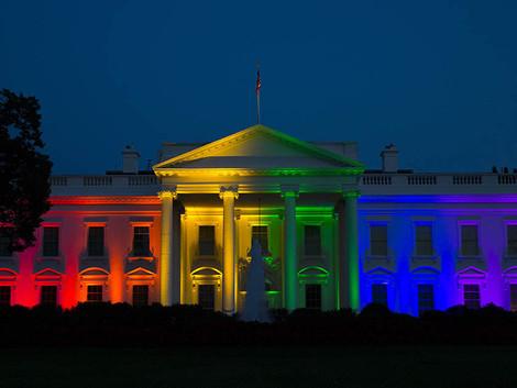 Biden Reinstates Transgender Health Protections