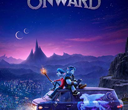 Onward Banned in Middle East for LGBTQ+ Representation