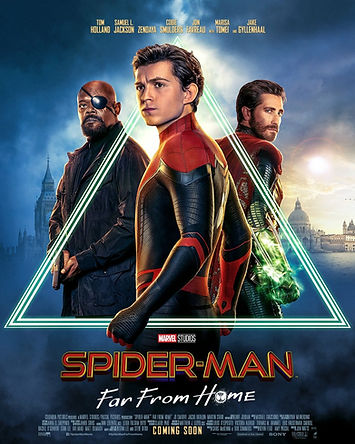 spider-man-far-from-home-poster-fury-mys