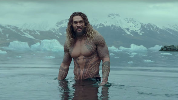 Aquaman-Justice-League-Featured-10082017