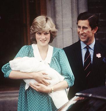 prince-william-birth---z.jpg