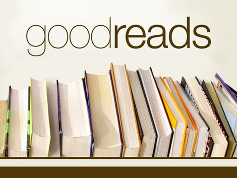 Goodreads Ransom Scam Aimed at Authors