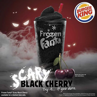 blackcherry-burgerking-1539204350.jpeg