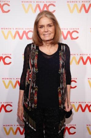 Gloria_Steinem_byGETTY _MikeCoppola_Cind