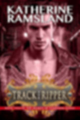 Track the Ripper - Book Two in The Heart