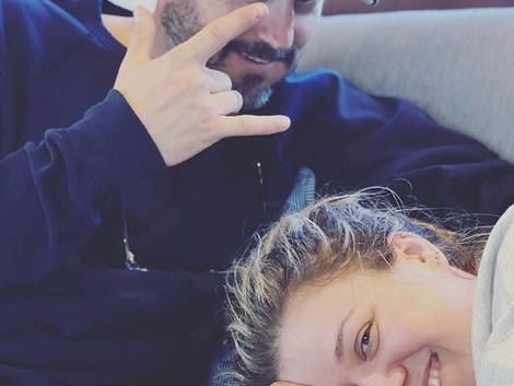 Celebrity Divorce During Corona Lockdown