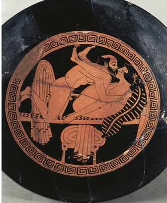 greek-art.png