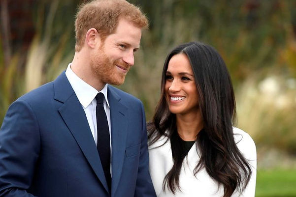 Prince-Harry-Meghan.jpg