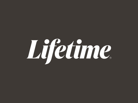 Lifetime Announces Their First LGBTQ Holiday Movie