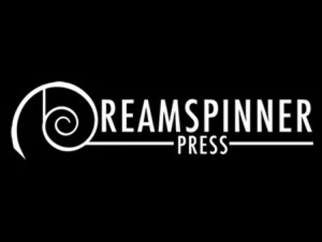 Romance Writers of America Bans Dreamspinner Press from List of Qualifying Publishers