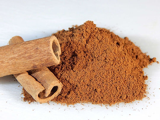 cinnamon-2321116_960_720.jpg