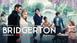 Julia Quinn's Bridgerton Novels Make Multiple Best-Seller Lists after Netflix Series