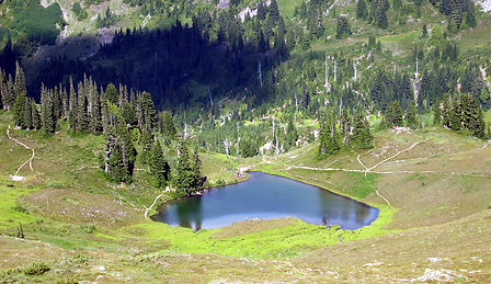 Heart Lake Loop, Washington.jpg