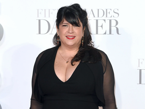 Sourcebooks Announces New Imprint with Fifty Shades of Grey Author, E.L. James