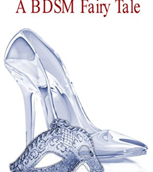 Guest Post: The Lure and Allure of Fairy Tales