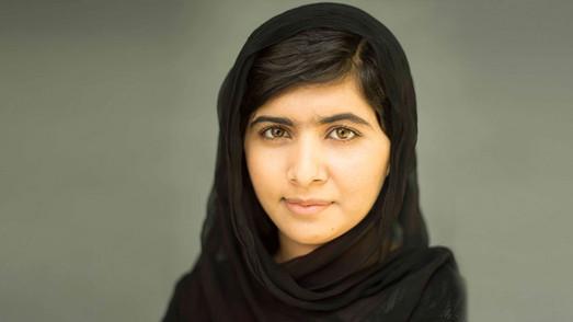 US Congress Passes the Malala Yousafzai Scholarship Act