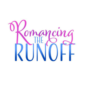 Romancing the Runoff  Raising Big Bucks for the January Georgia Senate Races