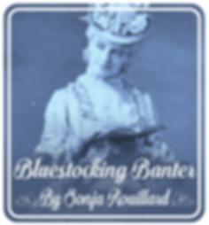 Bluestocking.png