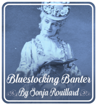 Bluestocking.png