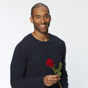 The Bachelor TV Show Announces First Black Bachelor Amidst Racial Controversy
