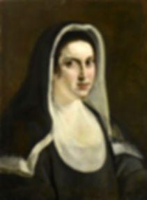 Portrait_of_a_nun_by_Artemisia_Gentilesc