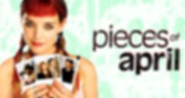 Pieces-of-April-620x330.jpg
