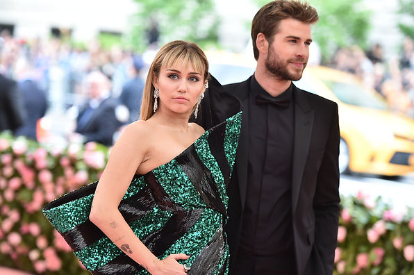 miley-cyrus-and-liam-hemsworth-attend-th
