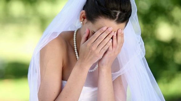 crying-bride-1.jpg