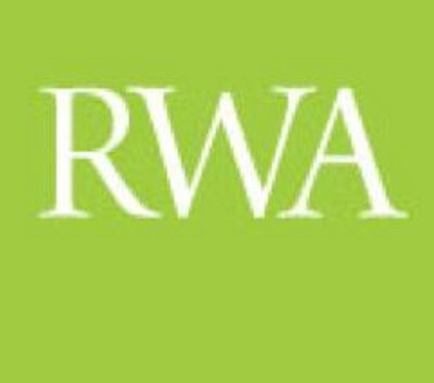 Newly Elected RWA Board Apologizes to  Courtney Milan and Its Membership