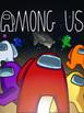 An Among Us Love Story: Pandemic Romance Through Gaming