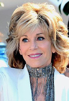 220px-Jane_Fonda_Cannes_2015.jpg