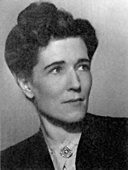 Guest Post: Georgette Heyer was an Antisemite and  Her Work is Not Foundational Historical Romance