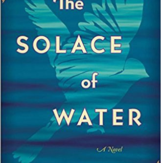 The Solace of Water by Elizabeth Byler Younts