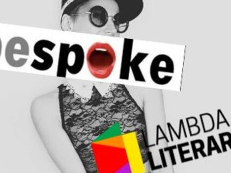 Lambda Literary Hosts Virtual  Reading Series Fundraiser