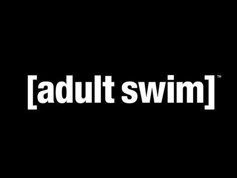 Trending: An Homage to Adult Swim on TikTok