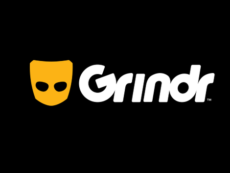 Grindr Does a Yearly Wrap-up