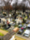 MontmartreCemetery3.JPG