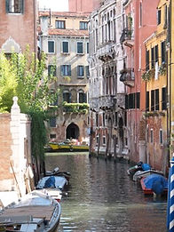 Venice.jpeg