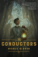 Book Review: The Conductors: Murder & Magic #1 by Nicole Glover