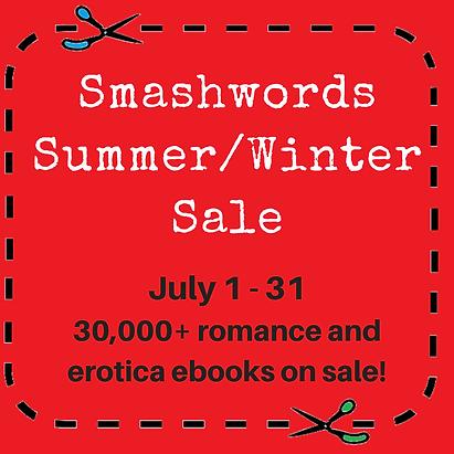 Smashwords Summer Winter Sale 2021 1080 x 1080.png